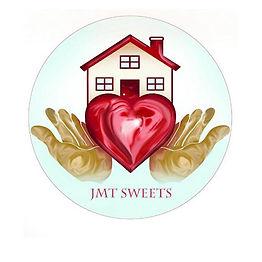 JMT-Sweets-&-More.jpg