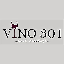 Vino-301-Wine-Concierge.jpg