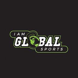 I-Am-Global-Sports.jpg
