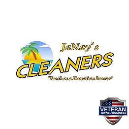 JaNay's-Cleaners.jpg