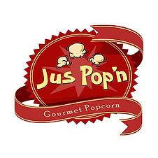 Jus-Pop'N-Gourmet-Popcour-Shop.jpg