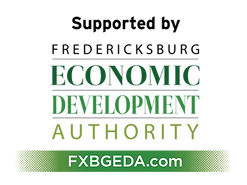 Support By EDA Logo.png