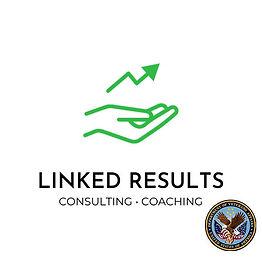 Linked-Results.jpg