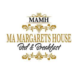 Ma-Margaret-House.jpg