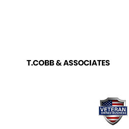 T cobbs and associates.jpg