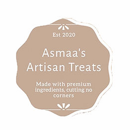 Asmaa's Artisan Treats.jpg
