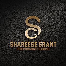 Shareese-Grant-Performance-Training.jpg