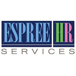 Espree-HR-Services.jpg