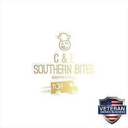 C&E-Southern-Bites.jpg