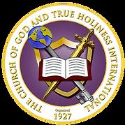 Church Symbol.png