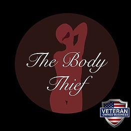 The-Body-Thief.jpg