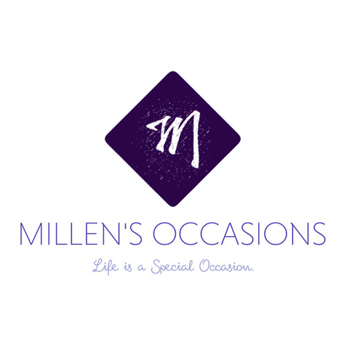 Mullen's Occasions