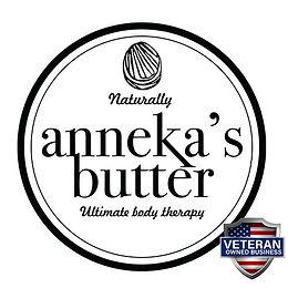 Anneka's-Butter.jpg