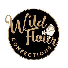 Wild-Flour-Confections.jpg