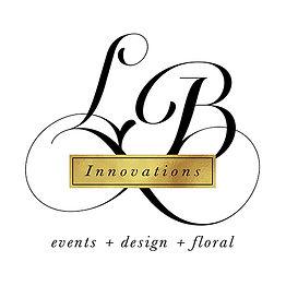 LB Innovations.jpg