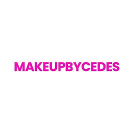 Makeupbycedes.jpg