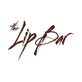 The Lip bar.jpg
