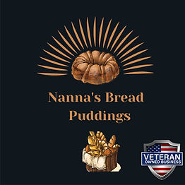 Nanna's-Bread-Puddings.jpg