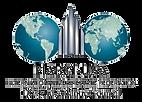 DC MidAtlantic Council Logo.png