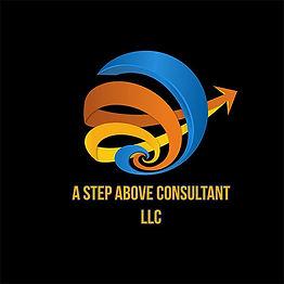A-Step-Above.jpg