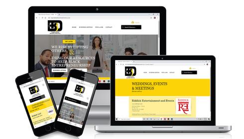 Virginia Black Business Directory2.png