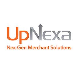 Up-Nexa.jpg