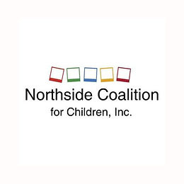 Northside Coalition for Children.jpg