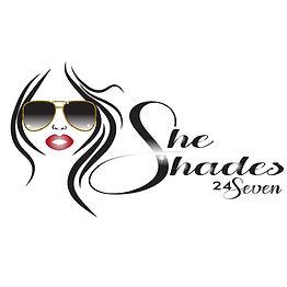 She Shades.jpg