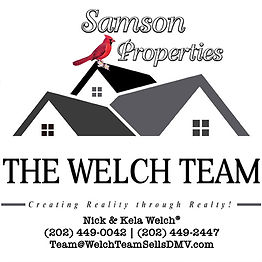 The Welch Team.jpg