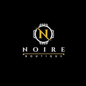 Noire-Boutique-LLC.jpg
