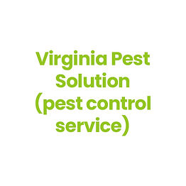 Virginia Pest Solution.jpg