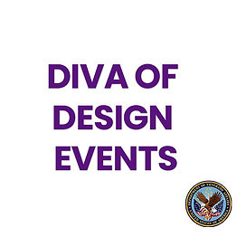 Diva-of-Design-Events.jpg
