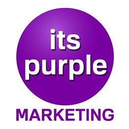 Its-Purple-Marketing.jpg