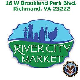 River-City-market.jpg