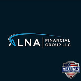 ALNA-Financial-Group-LLC.jpg