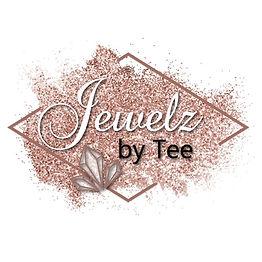 Jewelz-by-Tee.jpg