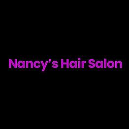 Nancy's Hair Salon.jpg