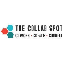 The-Collab-Spot.jpg