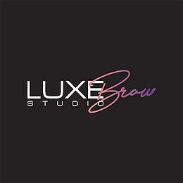 Luxe-Brows.jpg
