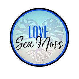 Love-Sea-Moss.jpg
