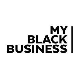 My-Black-Business.jpg