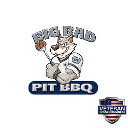Big-Bad-W-Pit-BBQ.jpg