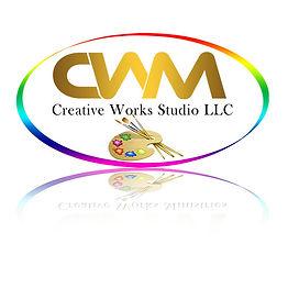 Creative-Studio-Works.jpg