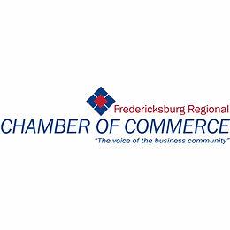Fredericksburg Regional Chamber of Comme