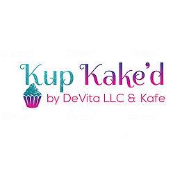 KupKake'd By Devita LLC.jpg