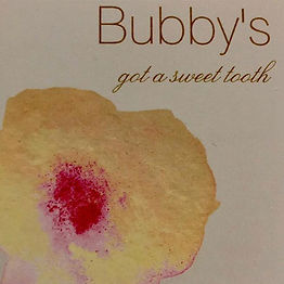 Bubby's-Got-A-Sweet-Tooth.jpg