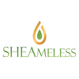 SHEAmeless-LLC.jpg