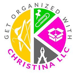 Get_Organized_With_Christina.jpg