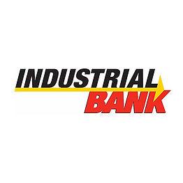 Industrial-Bank.jpg