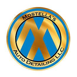 Mostellas-Auto-Detailing.jpg